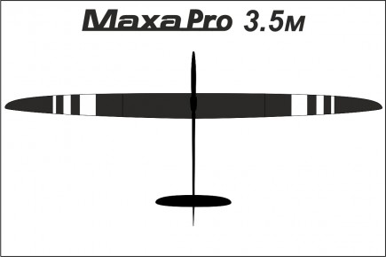 maxa pro 35m bottom paint 2