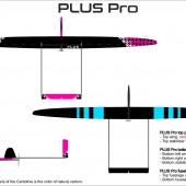 plus-pro-example-paint-002